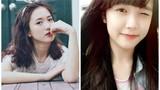 """5 hot girl trường Báo """"nổi như cồn"""" trên mạng"""