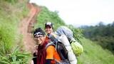 Theo chân 9X khám phá cung đường trek đẹp nhất Việt Nam