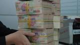 """Lộ thu nhập """"khủng"""" của lãnh đạo 11 tập đoàn VN"""