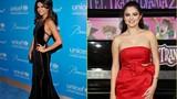 Selena Gomez phát phì xấu xí khiến fan sốc