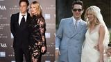 Kate Moss chuẩn bị ly hôn chồng
