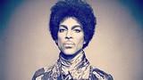 Sao thế giới sốc khi nghe tin Prince qua đời