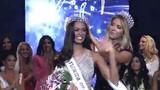 Hoa hậu Florida bị tước vương miện kiện đòi 15 triệu USD