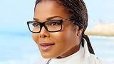 Janet Jackson hạ sinh con trai đầu lòng ở tuổi 50