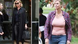 Charlize Theron giảm gần 20kg sau vai diễn