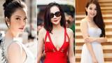 Sao Việt nhuận sắc hơn sau khi giải nghệ