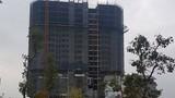 Hà Nội: 79 nhà chung cư cao tầng vi phạm quy định PCCC