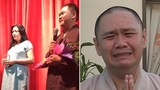 Những hành động phản cảm của Minh Béo sau khi ra tù