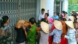 Bể hụi 14 tỷ tại Tiền Giang, trăm người điêu đứng