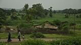 Run lẩy bẩy với ngôi làng quỷ ám ở Ấn Độ