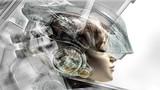 Top 10 những công nghệ trong mơ của con người