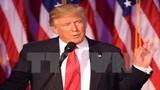 TT Donald Trump cho các tướng 30 ngày lên kế hoạch đánh bại IS