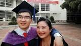 Chuyện lạ hôm nay: Chàng trai bại não đỗ Harvard và sự thật đáng nể phục