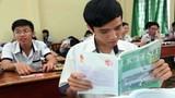Chiến thuật làm bài thi trắc nghiệm môn Lịch sử đạt điểm cao