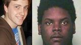 Chuyện lạ hôm nay: Thanh niên bắn chết cha 2 đứa trẻ nhưng được ca ngợi