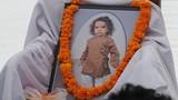 Bé trai bị giết ngay tại trường... tội ác người người phẫn nộ tột đỉnh