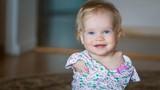 Bị cha mẹ ruột vứt bỏ thẳng tay... nhưng cô bé làm nên điều kỳ diệu