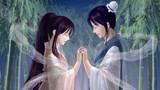 Người Trung Quốc xưa đón Lễ tình nhân thế nào?