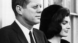 10 ý tưởng quái dị về vụ ám sát Kennedy