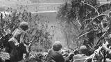 Tình hình chiến sự sau cuộc đổ bộ D-Day