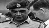 Ảnh hiếm: Lính Tây trên chiến trường Việt Nam 1968 - 1969 (1)