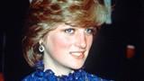 10 sự thật thú vị về Công nương Diana