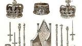 Bí ẩn vụ mất tích bộ trang sức chấn động hoàng gia Anh