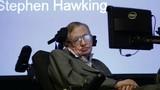 Stephen Hawking dự đoán gì về con người 100 năm sau?