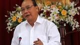 Xác minh tin 3.000 thiếu niên Việt bị đưa sang Anh