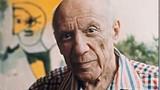 10 sự thật gây kinh ngạc về danh họa Pablo Picasso