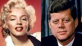 Những vụ ngoại tình chấn động của các đời tổng thống Mỹ