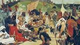 Khám phá bất ngờ về cuộc sống của người Viking