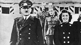 """Lộ ảnh hiếm: Hitler bên """"người vợ 40 giờ"""""""