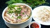 Điểm danh những món ngon Việt Nam nức tiếng thế giới 2015