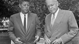 Tiết lộ động trời kẻ chủ mưu ám sát Tổng thống Kennedy