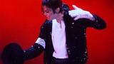 Sự thật kinh ngạc về ông hoàng nhạc pop Michael Jackson