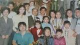 """Gia đình """"tứ đại đồng đường"""" 40 năm ăn chung một mâm cơm"""