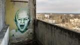 Những hình ảnh đau đớn tột cùng sau thảm họa Chernobyl