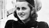 Bi kịch cuộc đời người con gái nổi loạn của gia tộc Kennedy