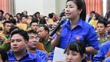 Tuổi trẻ Khánh Hòa lo ngại với du khách Trung Quốc