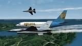 Lời giải nào cho những vụ tai nạn máy bay kỳ bí nhất lịch sử?