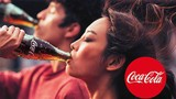 "Những bê bối động trời của ""ông vua đồ uống"" Coca Cola"
