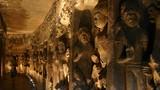Khám phá những hang động đặc biệt nhất lịch sử nhân loại