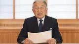 Vì sao Nhật hoàng dù muốn cũng chưa thể thoái vị?