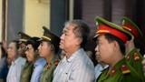 Đề nghị phạt Phạm Công Danh 30 năm tù, bồi thường 9.000 tỉ