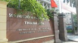 Thủ tướng yêu cầu kiểm tra 1 sở có 8 phó giám đốc ở Thanh Hóa