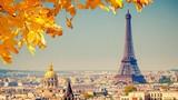 Sự thật thú vị về nước Pháp không hẳn ai cũng biết