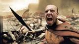 Hé lộ số phận nghiệt ngã của chiến binh Sparta