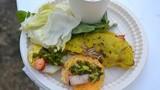 CNN gợi ý 10 món ăn Việt Nam chớ nên bỏ lỡ