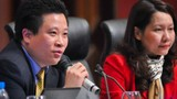 Đề nghị truy tố đại gia Hà Văn Thắm cùng 16 đồng phạm
